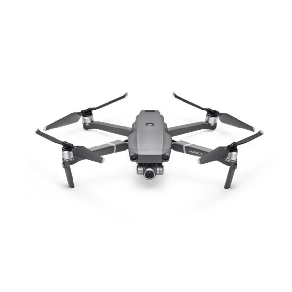DJI MAVIC 2 ZOOM 空拍機