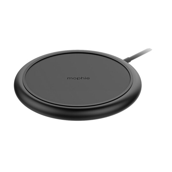 mophie charge stream pad plus